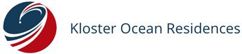 Kloster Ocean Residences