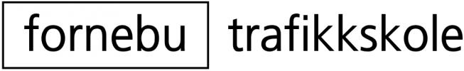 Fornebu Trafikkskole