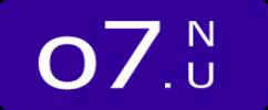 o7.nu