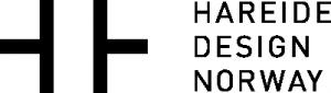Hareide Design