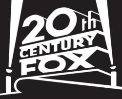 2oth Century Fox