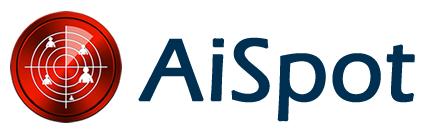 AiSpot.no