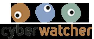 Cyberwatcher