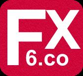 Fx6 International