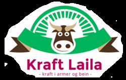 Kraft Laila