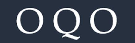 O Q O