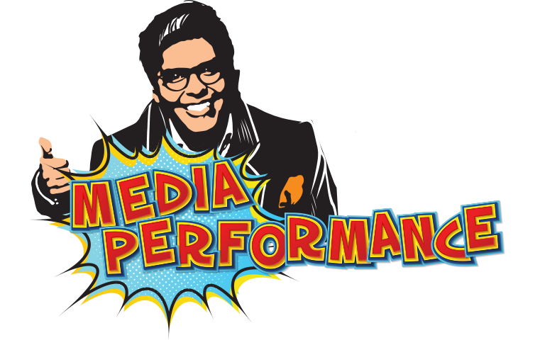 Media Performance