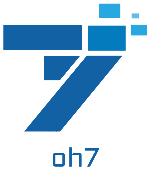 oh7.no