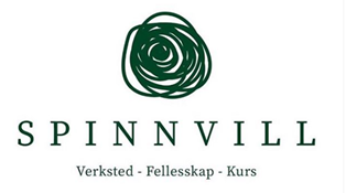 Spinnvill